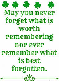 happy st patricks day quotations funny pictures for quotes from