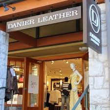 danier leather outlet danier leather closed leather goods 4154 green