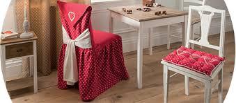 galettes de chaise et coussins d assise la foir fouille