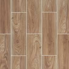 floor and decor glendale arizona flooring flooringoors and decor sanfordfloors locationsoor