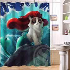 compare prices on standard shower curtain size online shopping