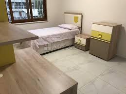 chambres meubl馥s villa 4 chambres meublées location meublée appartements meublés
