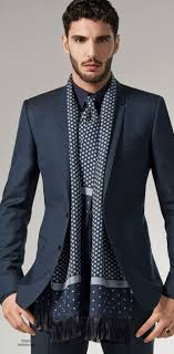 wedding for men 40 to wear to a winter wedding for men attirepin