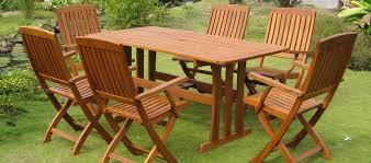 tavoli e sedie per esterno prezzi salotti da esterno offerte idee di design per la casa gayy us