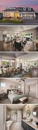 efficient home floor plans pictures on new home ideas floor plan and home design inspirations