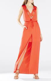 bcbg factory dresses under 100 reviews great largest fashion