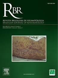may june sociedade brasileira de reumatologia