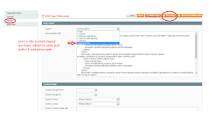 layout xml file magento how to add custom layout column in magento