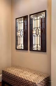 Modern Art Deco Interior 87 Best Modern Art Deco Images On Pinterest Art Deco Logo Art