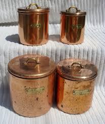 fth kitchen dining star kitchen kitchen set kitchen canisters