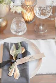 wedding silverware how to set a beautiful table rosy glasses napkin silverware