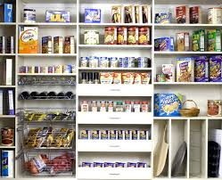 Organize Cabinets In The Kitchen by How To Organize Kitchen Cabinets What To Put Where U2013 Cabinet Image