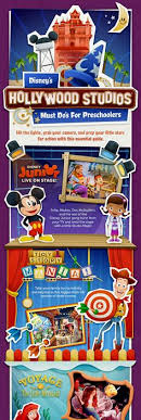 Sié E Social Disneyland Disney Binder Builder 100 Free Downloads Disney Planning