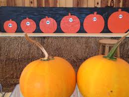 Pumpkin Patch Moorpark by Mothers Of The Valley Last Call For A Pumpkin Patch