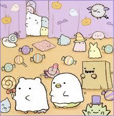 kawaii halloween wallpaper kawaiibox com the cutest subscription box kawaii