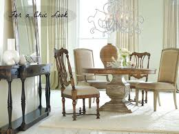 Beachy Kitchen Table by Dining Table Simple Dining Dining Space Simple Coastal Dining