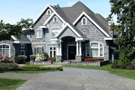 home design exterior online grey stone and stucco exterior houses exle of a house with stone