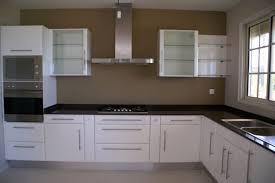 choix de peinture pour cuisine peinture pour cuisine blanche frais choix couleur peinture cuisine s