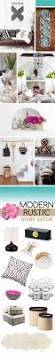 Home Decor Stores In Chesapeake Va Best 25 Fuschia Bedroom Ideas On Pinterest Jewel Tone Bedroom