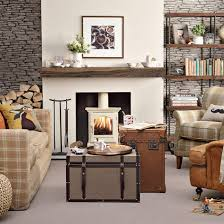 living room fireplace ideas fireplace ideas ideal home