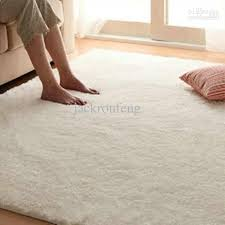 Best Bedroom Carpet by Best Type Of Carpet Carpets Reviews U0026 Ratings