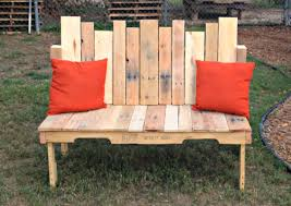 Building A Garden Bench Seat How To Make A Bench Seat Cushion Cover Diy Window Bench Add