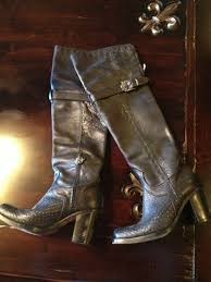 womens boots on ebay 140 best boots images on shoes shoe boots and boots