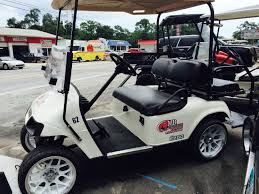 golf cart myrtle beach golf carts llc rentals golf cart rentals scooters