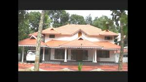 traditional kerala home with അറയ ന രയ youtube