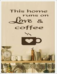 cafe kitchen decorating ideas ways to my coffee sign coffee decor beanandleafcoffee com