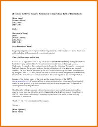 exle of cashier resume inѕріrаtіоnаl 6 disclaimer letter of student status exle cashier