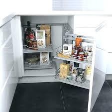 meuble d angle pour cuisine meuble angle cuisine meuble d angle ikea cuisine cuisine meuble