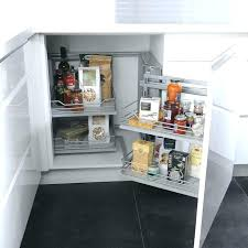 montage cuisine conforama meuble angle cuisine conforama meuble angle bas cuisine myiguest info
