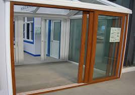 Upvc Sliding Patio Doors Upvc Track Patio Doors Oridow Industrial Limited