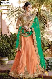 lengha choli for engagement lehenga saree lehenga sarees online shopping