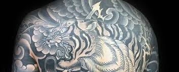 50 japanese cloud designs for floating ink ideas
