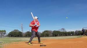 senior softball bat reviews senior softball bat reviews demarini juggernaut