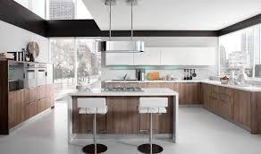 Best Laminate Kitchen Cabinets  New Home Designs Laminate Kitchen - Laminate kitchen cabinets