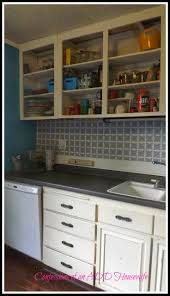 Best Shelf Liners For Kitchen Cabinets by Kitchen Cabinet Shelf Liner Home Decoration Ideas