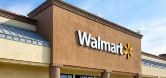 in house walmart drops in house for shoplifters upi com