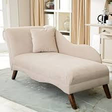 best 25 chaise lounge indoor ideas on pinterest indoor hanging