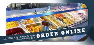 az cuisine tao yuan restaurant order mesa az 85205