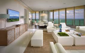 Steven G Interior Design by Interiors By Steven G Luxury Real Estate Project