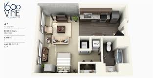 one bedroom apartments ta fl located in ta florida luxury 1 bedroom apartments ta ideas best bedroom design ideas