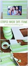 Washi Tape Home Decor 78 Best Washi Tape Ideas Ever Page 9 Of 16 Diy Projects For Teens