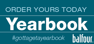ordering high school yearbooks yearbook fort zumwalt west high school