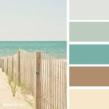 679 best the evolution of color images on pinterest colors