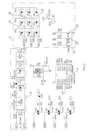 schneider electric contactor wiring diagram dolgular com
