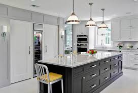 New Kitchen Lighting Ideas 50 Modern Kitchen Lighting Ideas For Your Kitchen Island Homeluf
