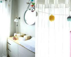 le sur pied chambre bébé miroir chambre fille miroir sur pied chambre fille ikea miroir